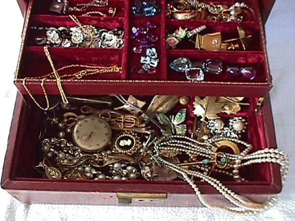 JewelryBoxLargejpg